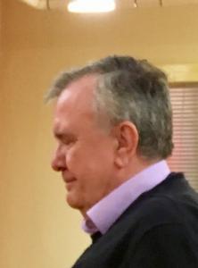 Jörg Kappel